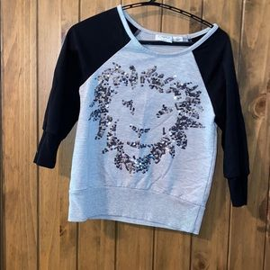 Cato Shirts & Tops - Cato Lion Shirt